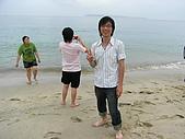 澎湖 旅遊^^:RIMG0006.JPG