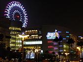 2010 高雄 夢時代 跨年:DSCF1437.JPG