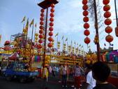 2010台灣燈會閃耀嘉義~幸福久久躍虎年 ^^ :DSCF0263.JPG