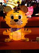 2010台灣燈會閃耀嘉義~幸福久久躍虎年 ^^ :DSCF0699.jpg