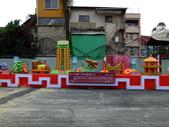 2010台灣燈會閃耀嘉義~幸福久久躍虎年 ^^ :DSCF0146.JPG