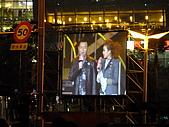 2010 高雄 夢時代 跨年:DSCF1451.JPG