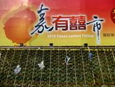 2010台灣燈會閃耀嘉義~幸福久久躍虎年 ^^ :DSCF0066.JPG