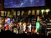2010 高雄 夢時代 跨年:DSCF1410.JPG