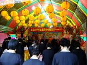 2010台灣燈會閃耀嘉義~幸福久久躍虎年 ^^ :DSCF0270.JPG