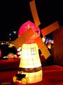 2010台灣燈會閃耀嘉義~幸福久久躍虎年 ^^ :DSCF0702.jpg