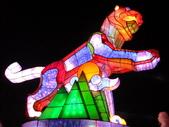 2010台灣燈會閃耀嘉義~幸福久久躍虎年 ^^ :DSCF0979.JPG