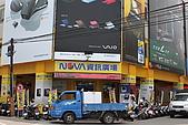 嘉義 NOVA 5月15日 開幕~電腦3C 資訊展 大賣場!:IMG_1684.JPG