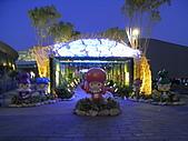 2010 台北花卉博覽會(台北小巨蛋) 花都:RIMG1120.JPG