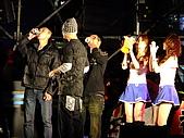 2010 高雄 夢時代 跨年:DSCF1406.JPG