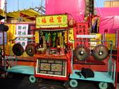 2010台灣燈會閃耀嘉義~幸福久久躍虎年 ^^ :DSCF0311.JPG