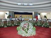 2010台北花博記者會(台北市政府) 花都 :DSCF1089.JPG