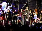 2010 高雄 夢時代 跨年:DSCF1403.JPG