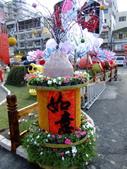 2010台灣燈會閃耀嘉義~幸福久久躍虎年 ^^ :DSCF0277.jpg