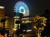 2010 高雄 夢時代 跨年:DSCF1497.JPG
