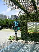 台北小巨蛋 聽障奧運 花都:RIMG1053.jpg