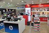 嘉義 NOVA 5月15日 開幕~電腦3C 資訊展 大賣場!:IMG_1721.JPG