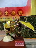 2010台灣燈會閃耀嘉義~幸福久久躍虎年 ^^ :DSCF0055.jpg