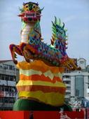 2010台灣燈會閃耀嘉義~幸福久久躍虎年 ^^ :DSCF0198.jpg