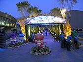 2010 台北花卉博覽會(台北小巨蛋) 花都:RIMG1093.JPG