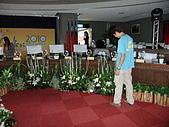 2010台北花博記者會(台北市政府) 花都 :DSCF1084.JPG