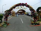 2009 嘉義市 花海節:DSCF1285.JPG
