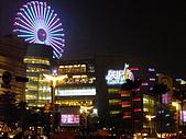 2010 高雄 夢時代 跨年:DSCF1458.JPG