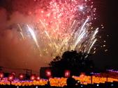 2010台灣燈會閃耀嘉義~幸福久久躍虎年 ^^ :DSCF1033.JPG