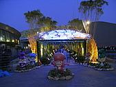 2010 台北花卉博覽會(台北小巨蛋) 花都:RIMG1097.JPG