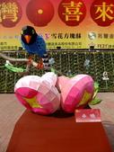2010台灣燈會閃耀嘉義~幸福久久躍虎年 ^^ :DSCF0056.jpg