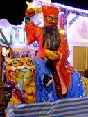 2010台灣燈會閃耀嘉義~幸福久久躍虎年 ^^ :DSCF0887.jpg
