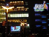2010 高雄 夢時代 跨年:DSCF1455.JPG