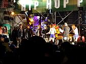 2010 高雄 夢時代 跨年:DSCF1413.JPG