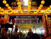 2010台灣燈會閃耀嘉義~幸福久久躍虎年 ^^ :DSCF0856.JPG