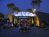 2010 台北花卉博覽會(台北小巨蛋) 花都:RIMG1100.JPG