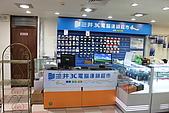 嘉義 NOVA 5月15日 開幕~電腦3C 資訊展 大賣場!:IMG_1878.JPG