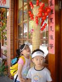 傳藝中心/白米木屐村:宜蘭傳藝中心+蘇澳2日遊 015.jpg