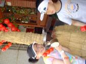 傳藝中心/白米木屐村:宜蘭傳藝中心+蘇澳2日遊 022.jpg