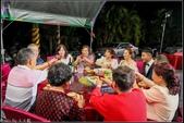 孟樺&巧珊 婚宴記錄 2021-04-10:孟樺婚宴紀錄0463.jpg