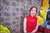 續懷&思穎 婚禮記錄 2019-06-09:續懷婚禮修圖0440.jpg