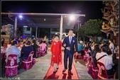 景仲&鸝槿 婚禮記錄 2021-03-13:景仲婚禮紀錄0598.jpg
