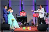 宗霖&薇茜 婚宴記錄 2018-02-04:宗霖婚禮修圖0379.jpg