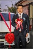 景仲&鸝槿 婚禮記錄 2021-03-13:景仲婚禮紀錄0035.jpg