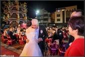 景仲&鸝槿 婚禮記錄 2021-03-13:景仲婚禮紀錄0617.jpg