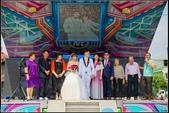 明勳&玲儀 婚禮記錄 2021-03-27:明勳婚禮紀錄0411.jpg