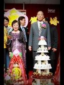 江震昌先生&黃永妹女士 鑽石婚禮:江先生壽宴修圖0050.jpg