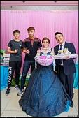 宗憲&繐憶 婚宴記錄 2019-06-30:宗憲婚禮修圖0399.jpg