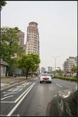 景仲&鸝槿 婚禮記錄 2021-03-13:景仲婚禮紀錄0058.jpg