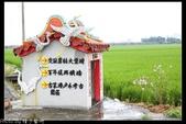 2011嘉義民雄+新港板陶社區+雲林北港一日遊:20110517嘉義修圖0124.jpg