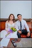 續懷&思穎 婚禮記錄 2019-06-09:續懷婚禮修圖0053.jpg
